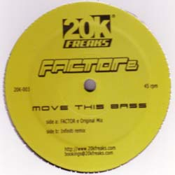 Move%20This%20Bass