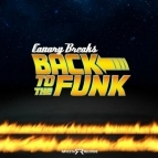 Back%20To%20The%20Funk
