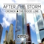 After%20the%20storm