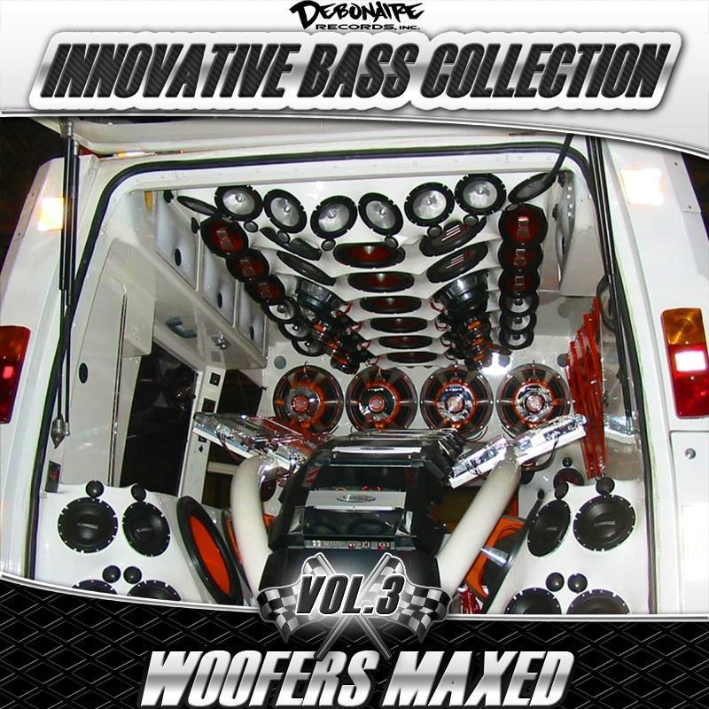Woofers%20Maxed%20Volume%203
