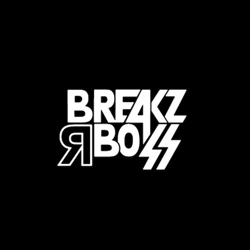 Breakz%20R%20Boss%20Remixed%2C%20Pt.%204