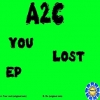 You%20Lost%20Ep