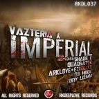 Imperial%20%28Remixes%29