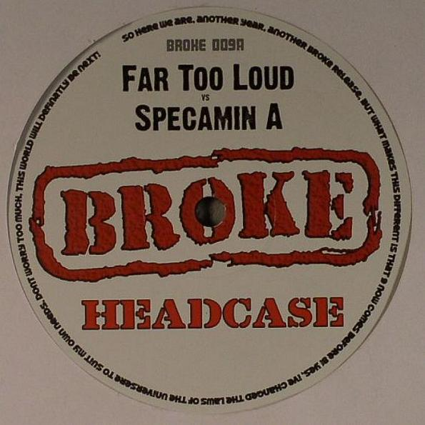 Headcase%20%2F%20Out%20Of%20Control