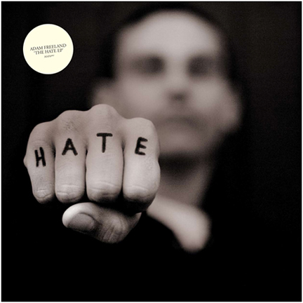 The%20Hate%20Ep