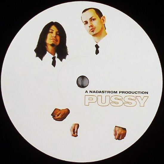 Pussy%20Ep