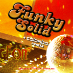 Funky%20Solid